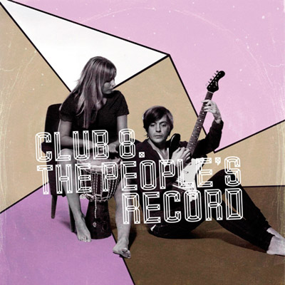 club8-the-peoples-record