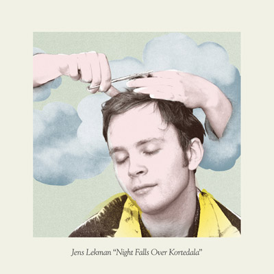 jens-lekman-night-falls-over-kortedala