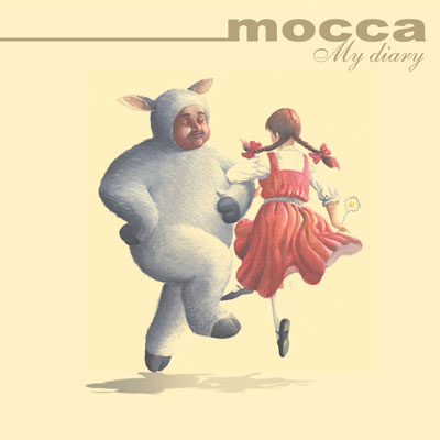 mocca-mydiary