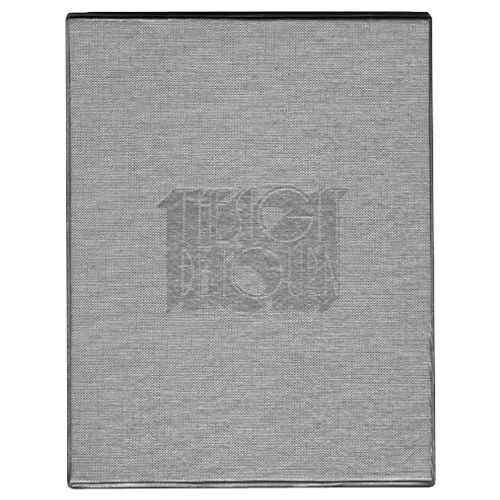 the-sigit-detourn-cd-boxset-500