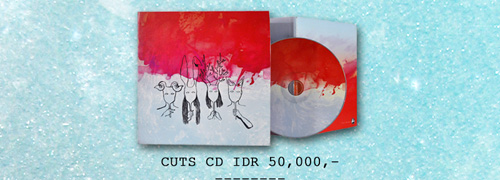 cuts-package-01