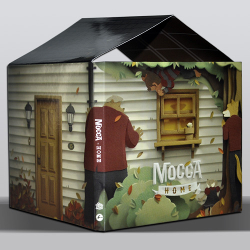 mocca-home-500