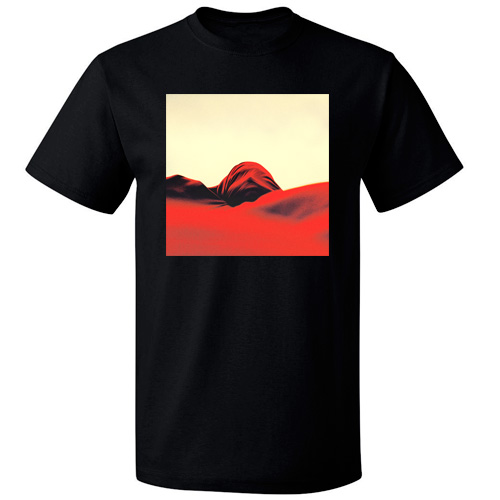 the-sigit-redsand-ts-f