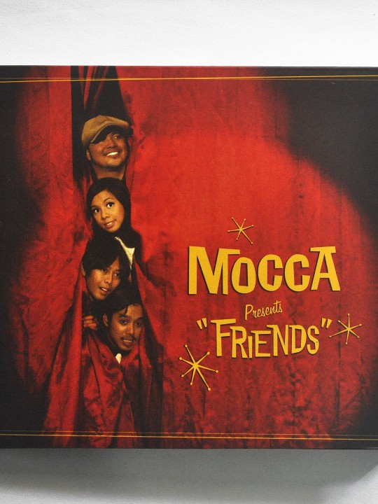 mocca-friends-rcd