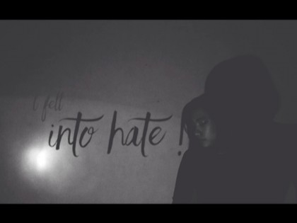 Hollywood Nobody – Into Hate Video