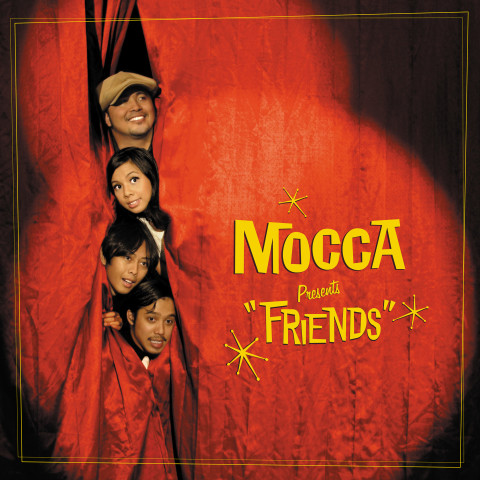 mocca-friends
