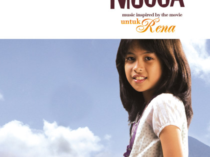 Mocca – Untuk Rena [Music Inspired by The Movie] (Full Album Stream)